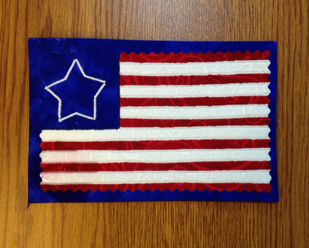 flagpostcard12-14-13.jpg