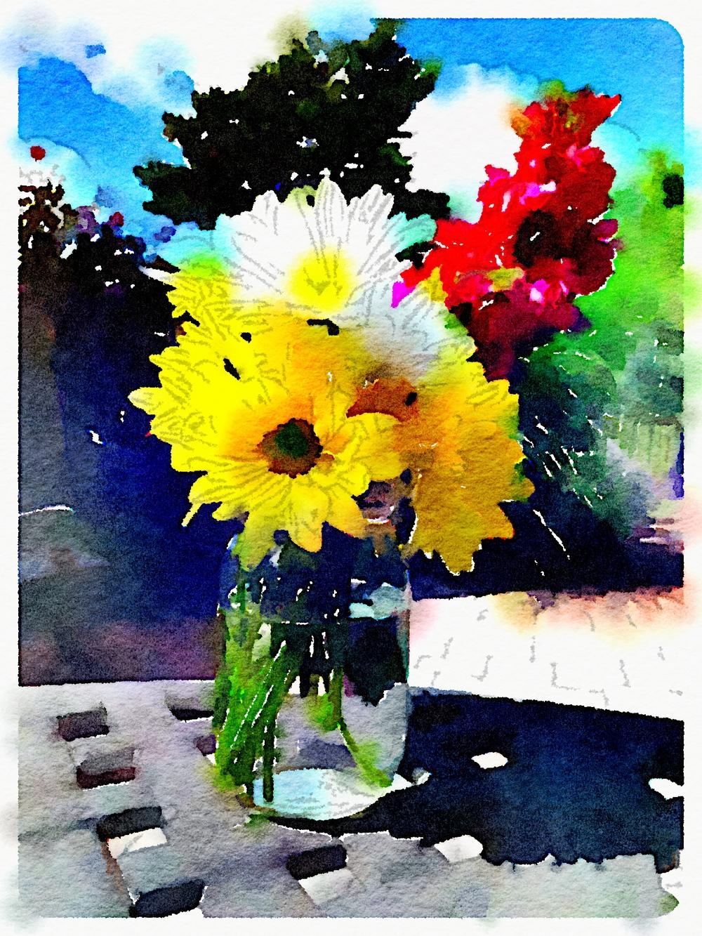 2014-08-28 13.20.22.jpg