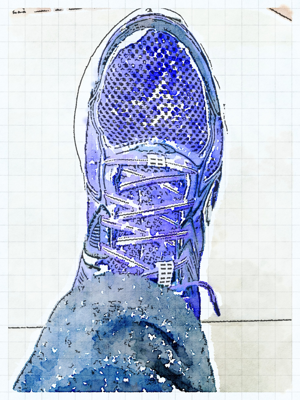 sneakerwaterlogue.jpg