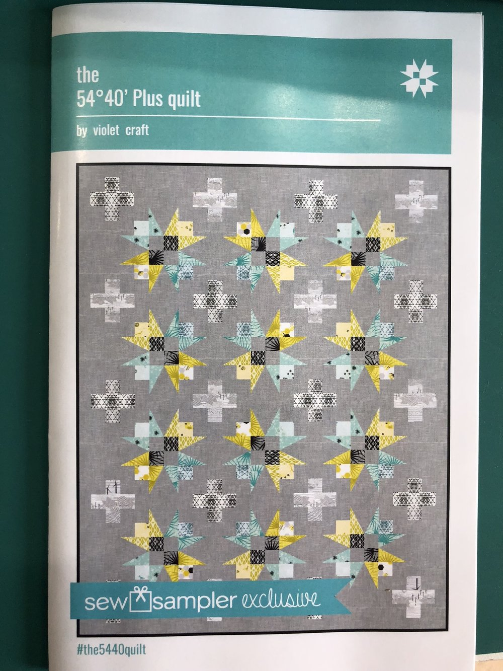 blog — Quilting...for the Rest of Us