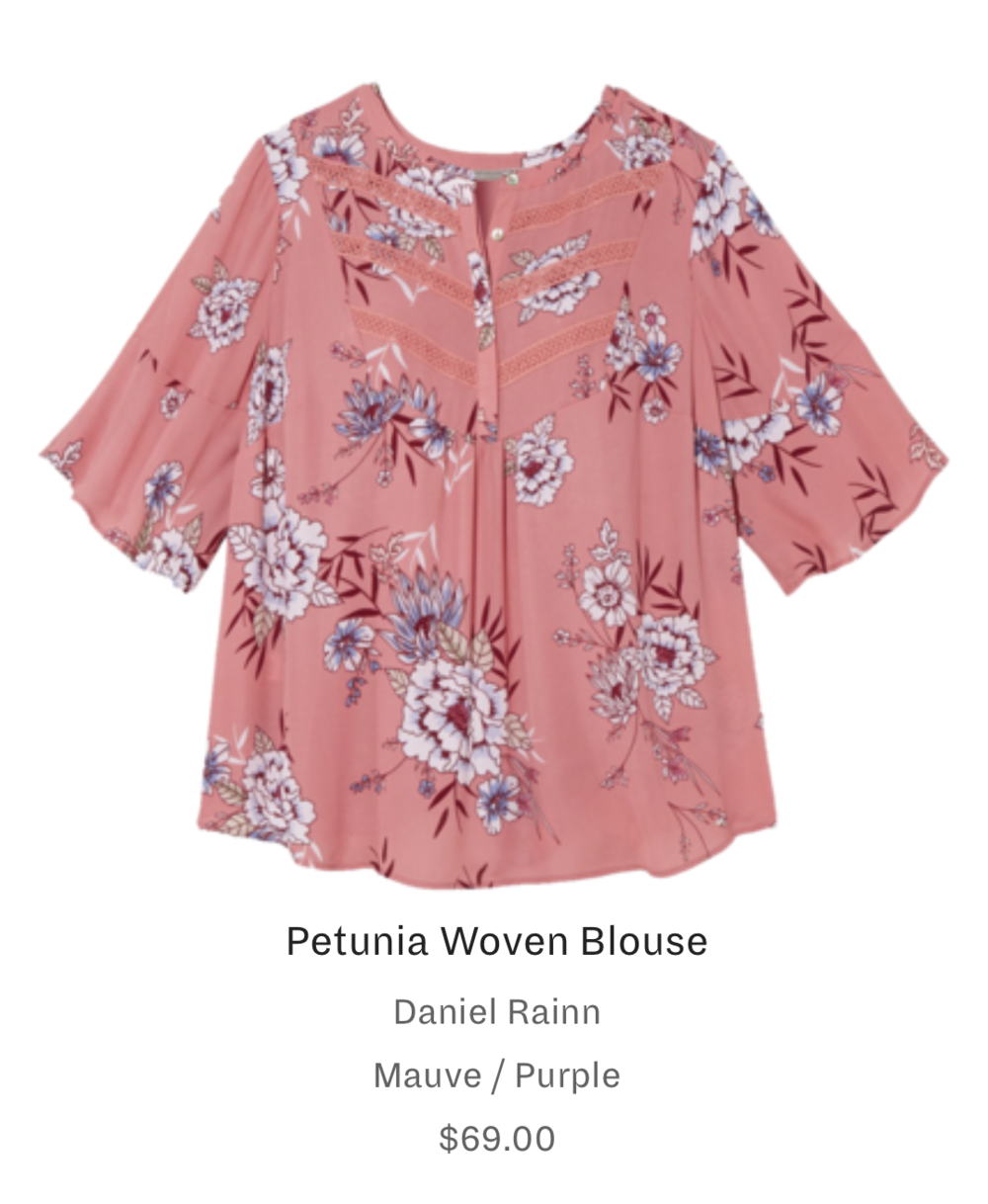 blouse_1.png