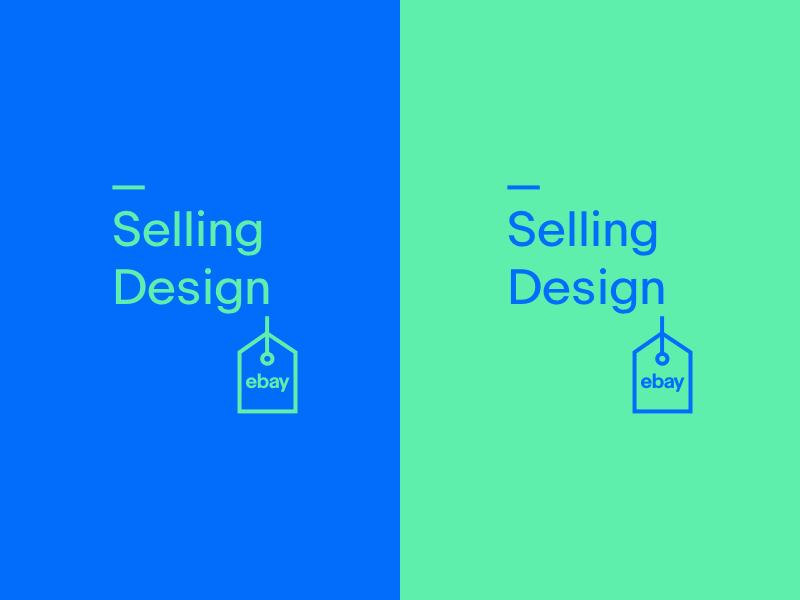 Ebay Selling Design Logo.png