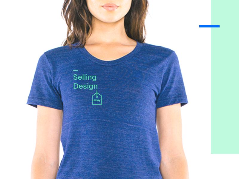 Ebay Selling Design Tshirt.png