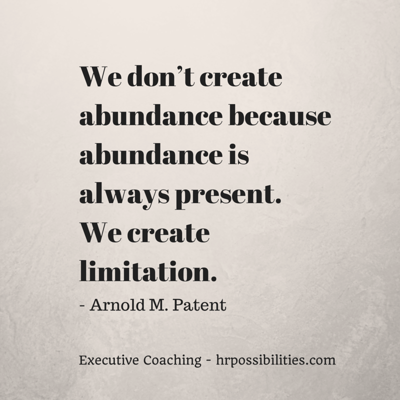 We don't create abundance because-2.png