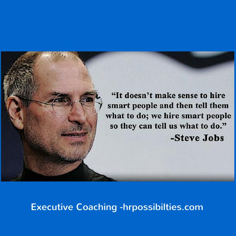 Steve Jobs smart people.png