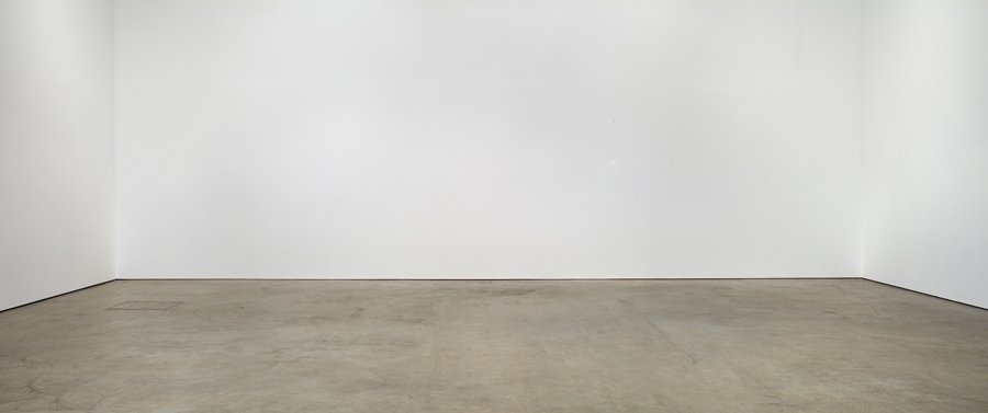 galleryspace.jpg