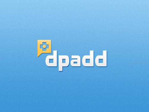 dpadd_logo-final.png
