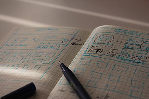 notebook-500.jpg