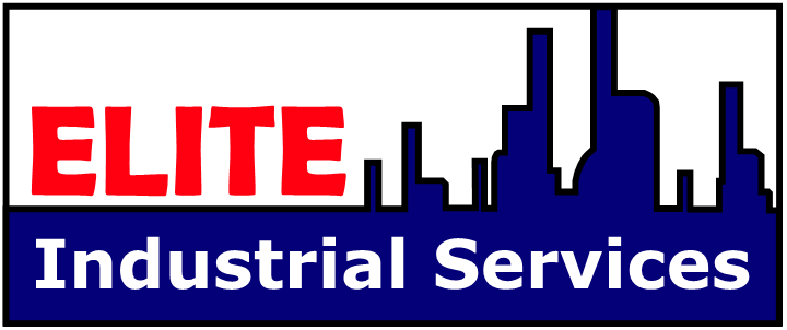 Elite Industrial Services