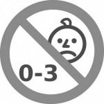 noforkids_please-150x150-1.jpg