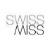SwissMiss.png