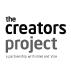 CreatorsProject.png