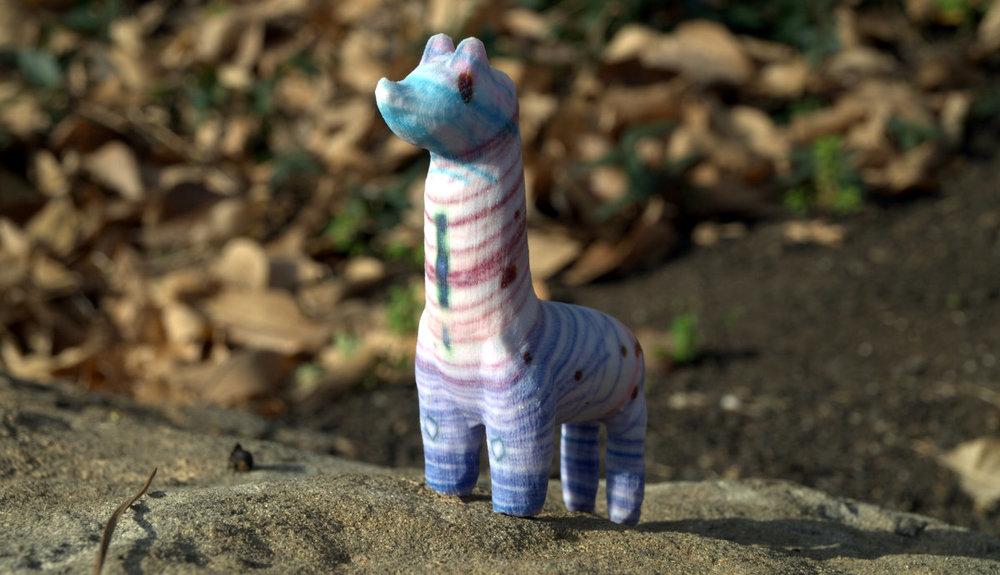 CrayonCreatures_llama_021.jpg