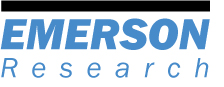 Emerson Research
