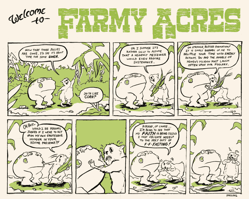 farmy34sm.png