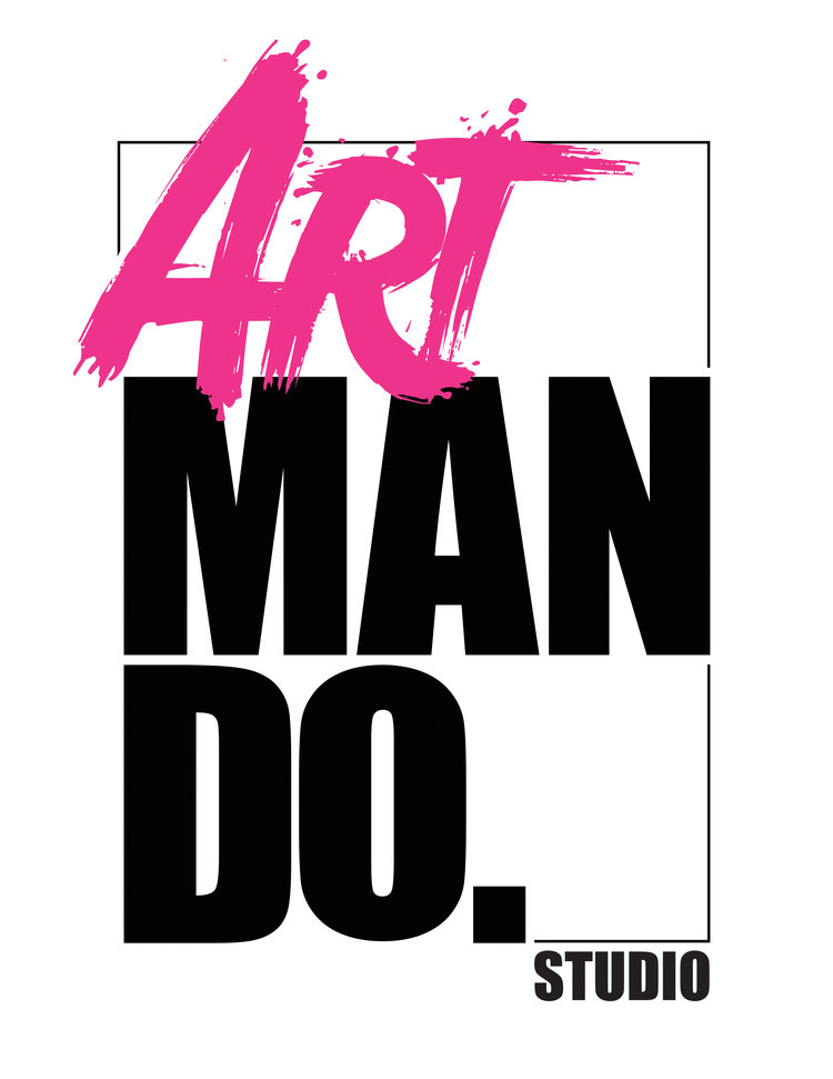 ART MAN DO.