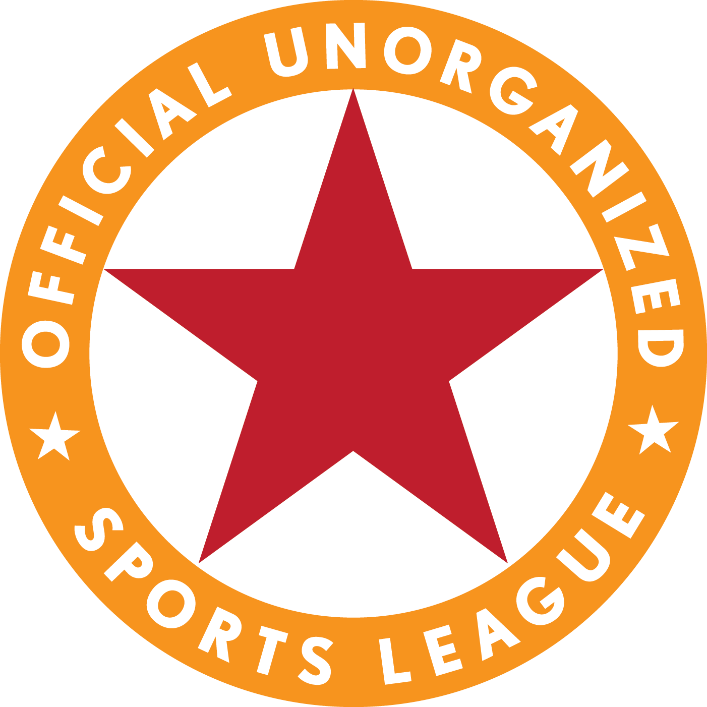Official Unorganized Sports League