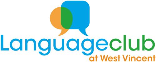 language-club-logo.png