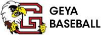 Glenmoore Eagle Youth Association logo