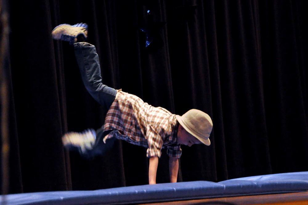 talent-show-2013-05.jpg