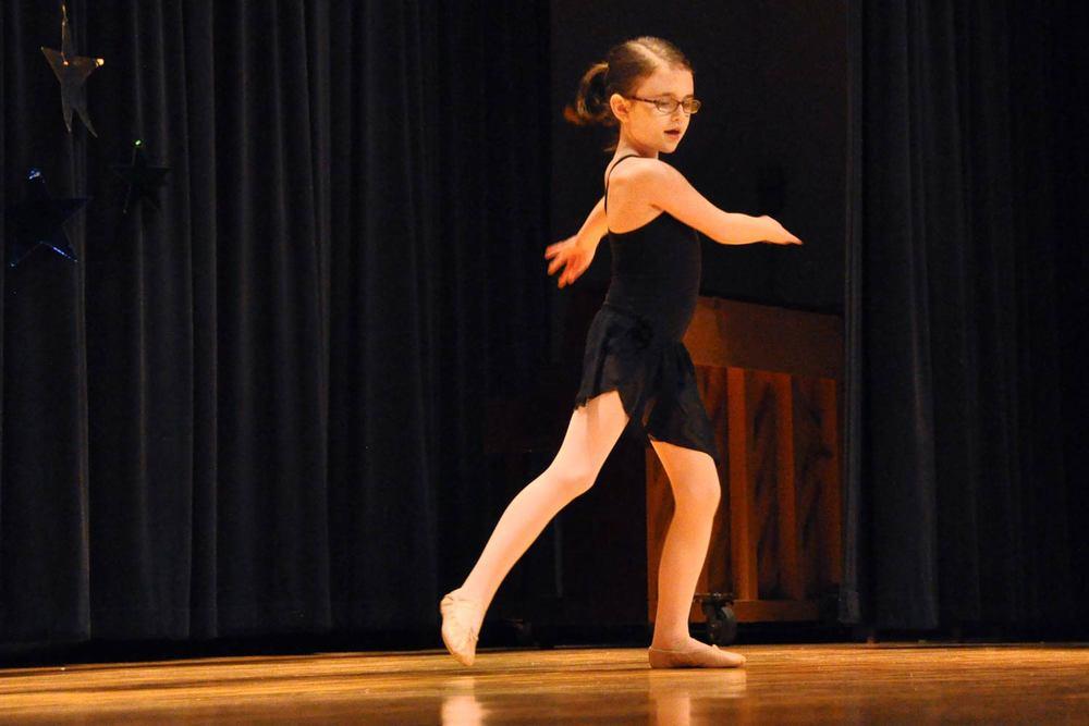 talent-show-2013-11.jpg