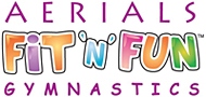 Aerials Fit 'n' Fun Gymnastics Center
