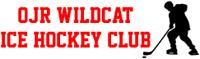 Owen J. Roberts Wildcats Ice Hockey Club