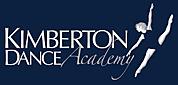 Kimberton Dance Academy logo