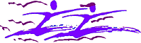 Lionville School of Dance logo