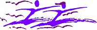 Lionville School of Dance logo