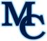Marsh Creek Eagles Cheerleading logo