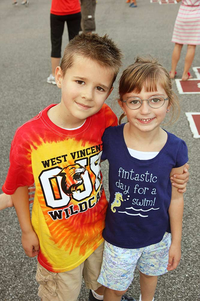 back-to-school-bash-2012-16.jpg