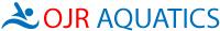 OJR Aquatics logo