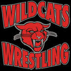 Norchester Wildcats Wrestling