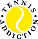 Tennis Addiction