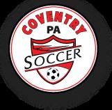Coventry Soccer logo