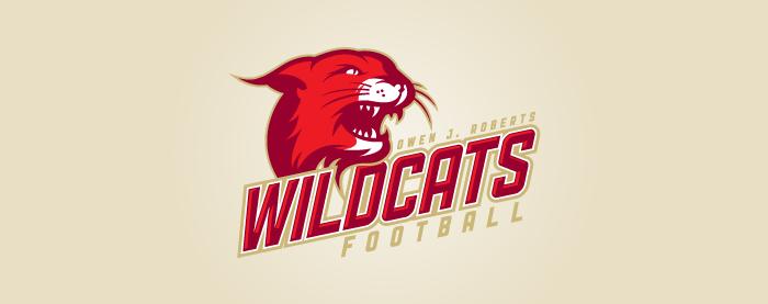 Owen J. Roberts Wildcats Football