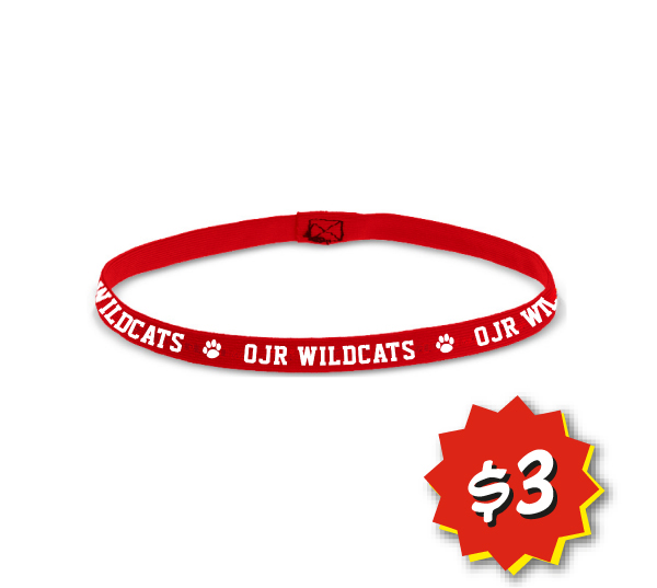west-vincent-spirit-wear-headband.jpg