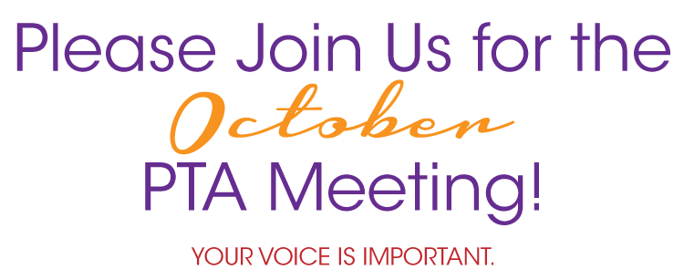 pta-meeting-oct.png