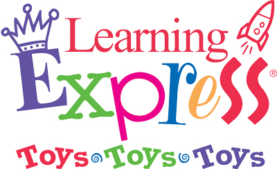 Learning Express in Exton