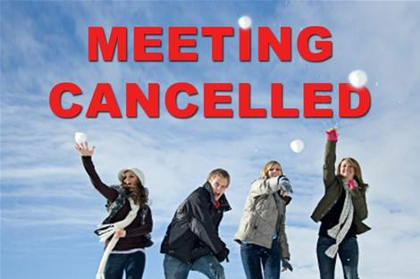 meeting cancelled.jpg