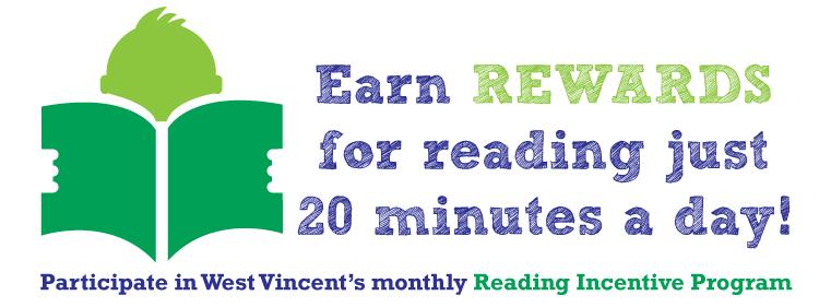 reading-incentive-program.jpg