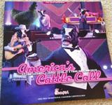 chickfila calendar cover2.jpg