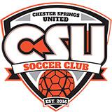 CSU_logo_FINAL-1.jpg