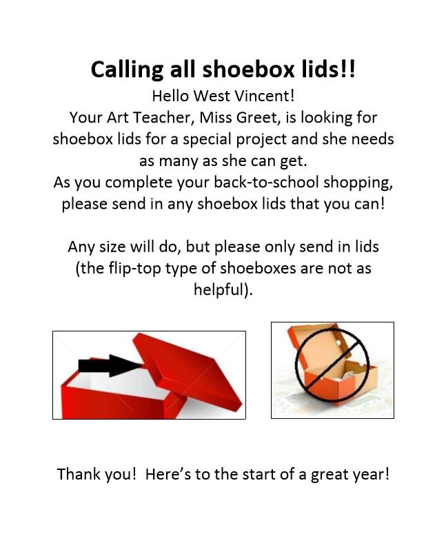shoeboxlids.jpg