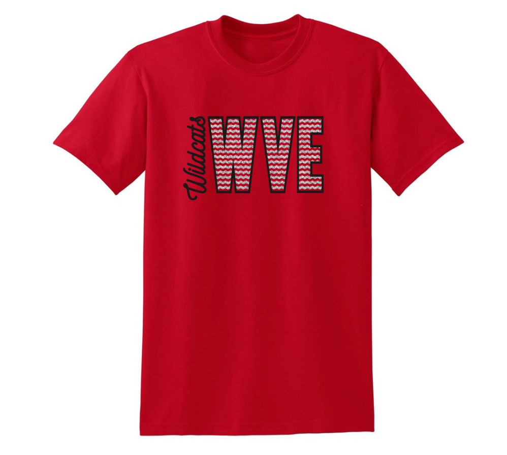 wv glitter t in red.jpg