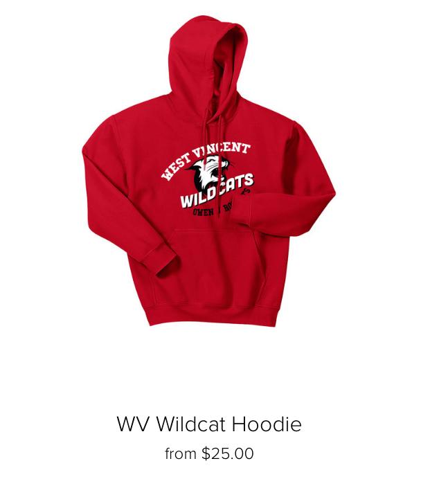 wv wildcat hoodie.jpg