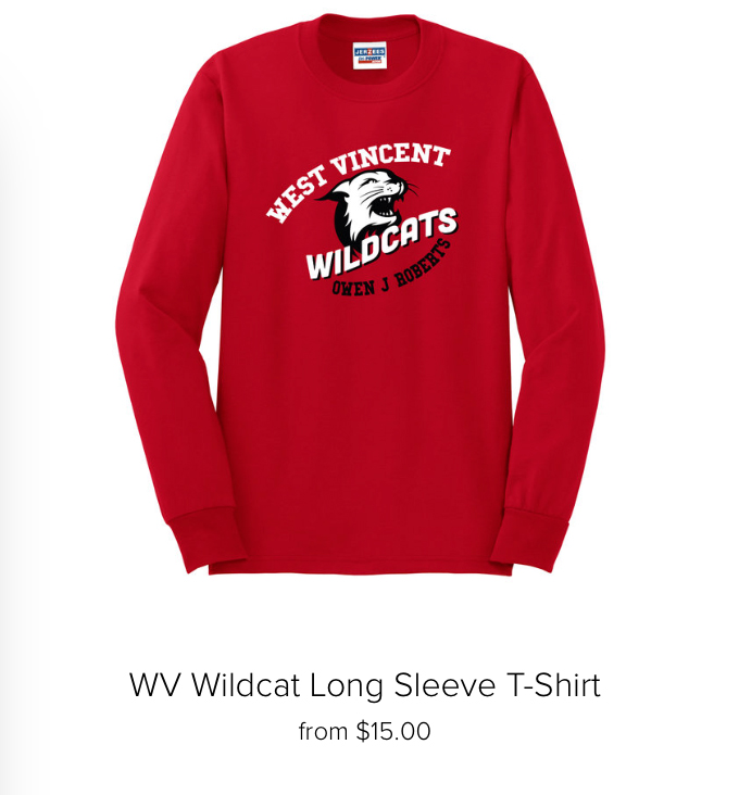 wv wildcat longsleeve red.jpg