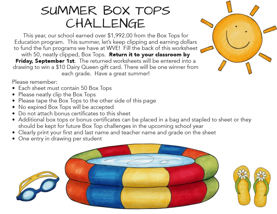 box tops summer challenge.jpg