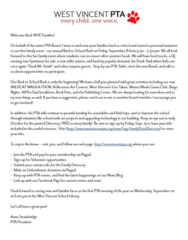 president welcome letter.jpg